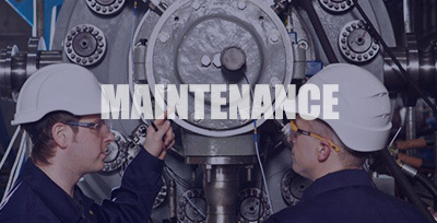 Expertise maintenance